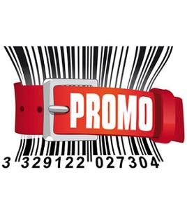 promotion anti nuisible, promo anti-insecte, promo anti rongeur promo anti rat, promo anti punaise de lit
